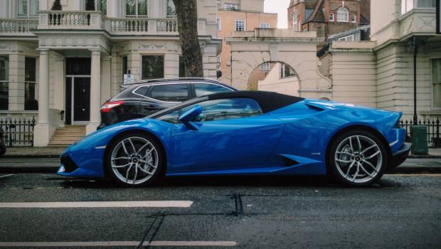 Lamborghini-Huracan-London-HTB
