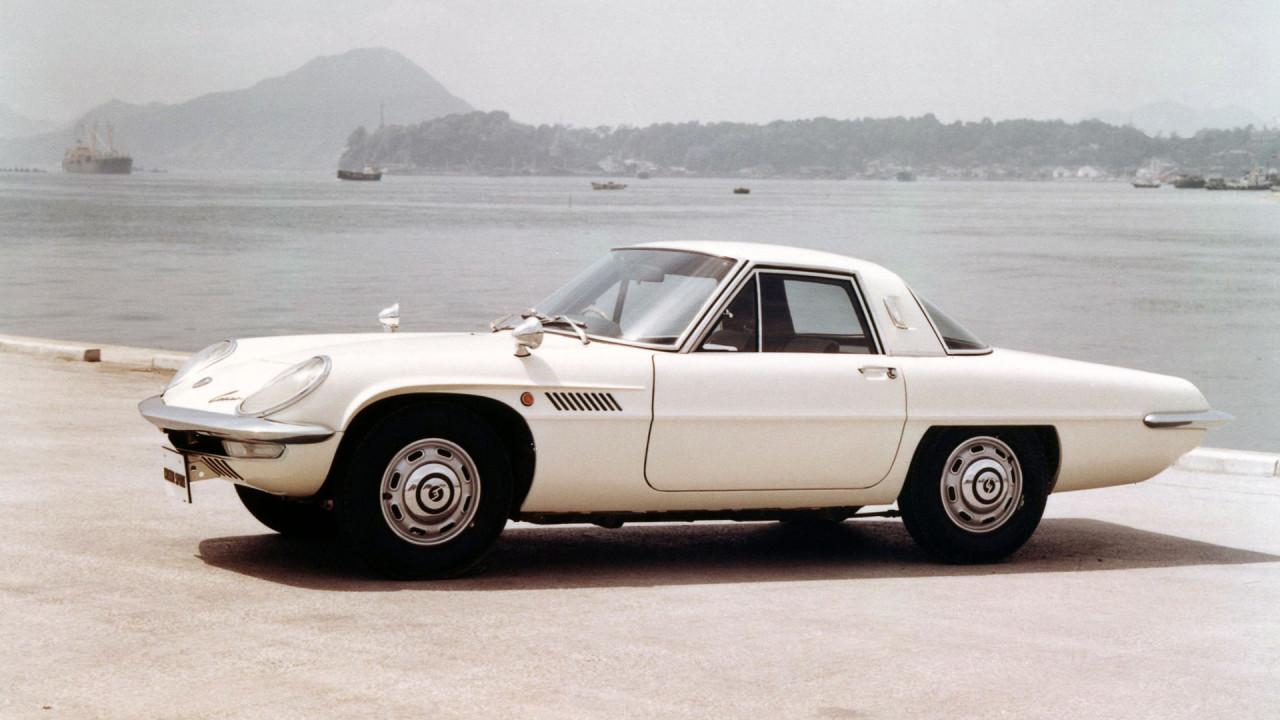 Mazda-Cosmo-Sport-110S