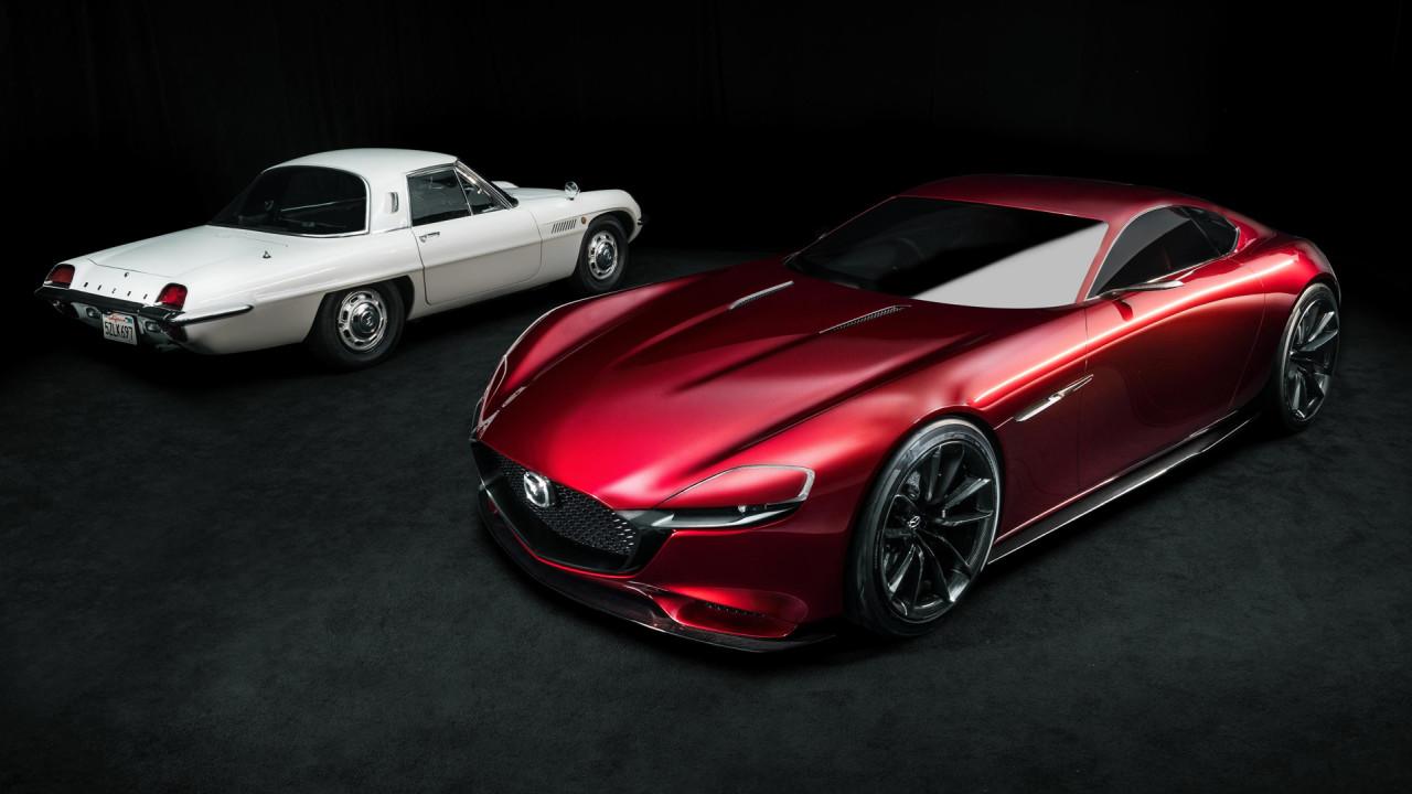 Mazda-Cosmo-Sport-110S-RX-Vision-Concept