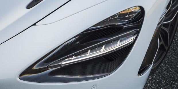 McLaren-720S-Headlights
