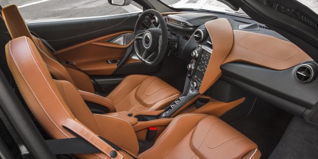 McLaren-720S-Interior-Leather