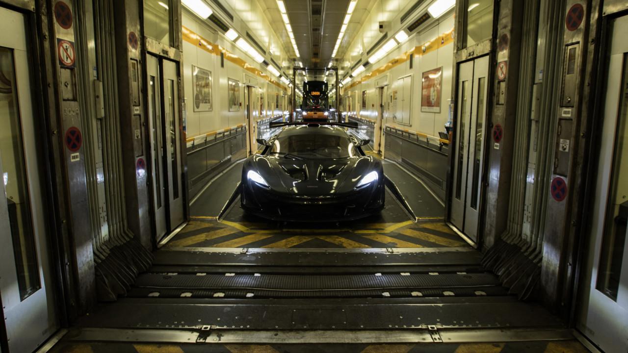 McLaren-P1-LM-Eurotunnel
