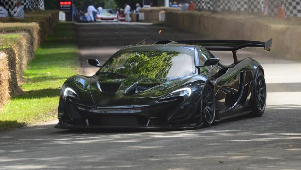 McLaren-P1-LM-Goodwood-Festival-Of-Speed-Kenny-Brack