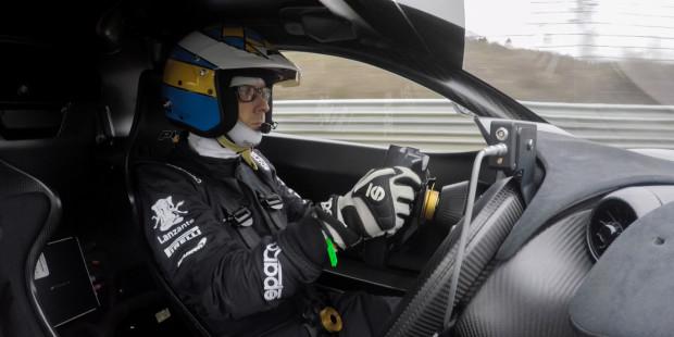 McLaren-P1-LM-Nurburgring-Kenny-Brack-Video