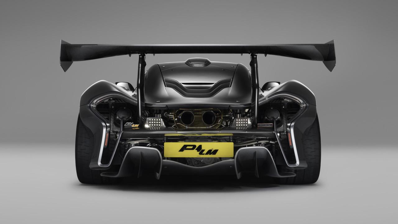 McLaren-P1-LM-Wing