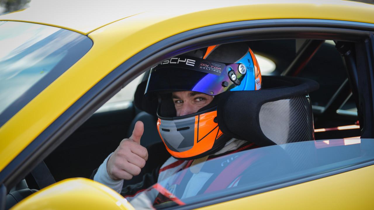 Porsche-911-GT3-2017-Nurburgring-Lars-Kern