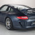 Porshce-997-GT3-For-Sale