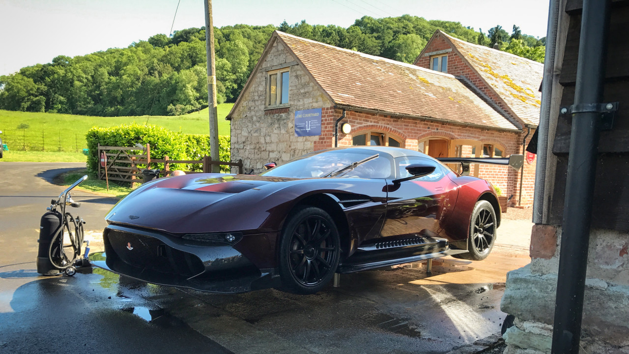 Aston-Martin-Vulcan-Shelsley-Walsh-Sean-Ward