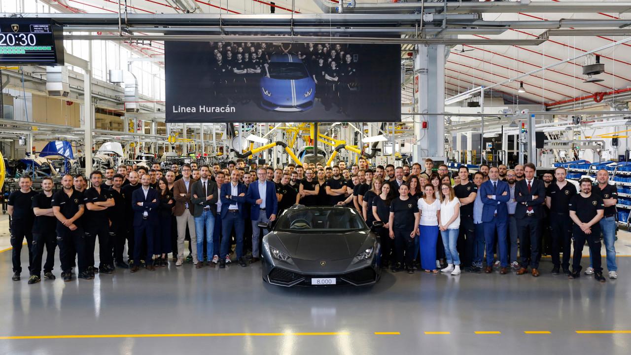 Lamborghini-Huracan-8000