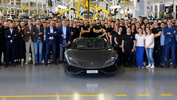 Lamborghini-Huracan-8000-2017