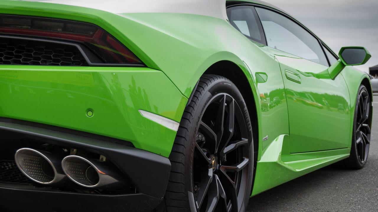 Lamborghini-Huracan-Supercar-Event-2015