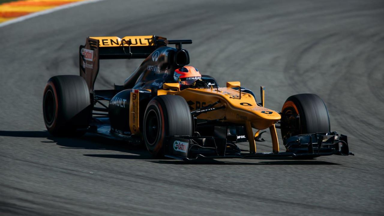 Robert-Kubica-F1-Test-2017-Renault-F1