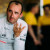 Robert-Kubica-F1-Test-2017-Valencia