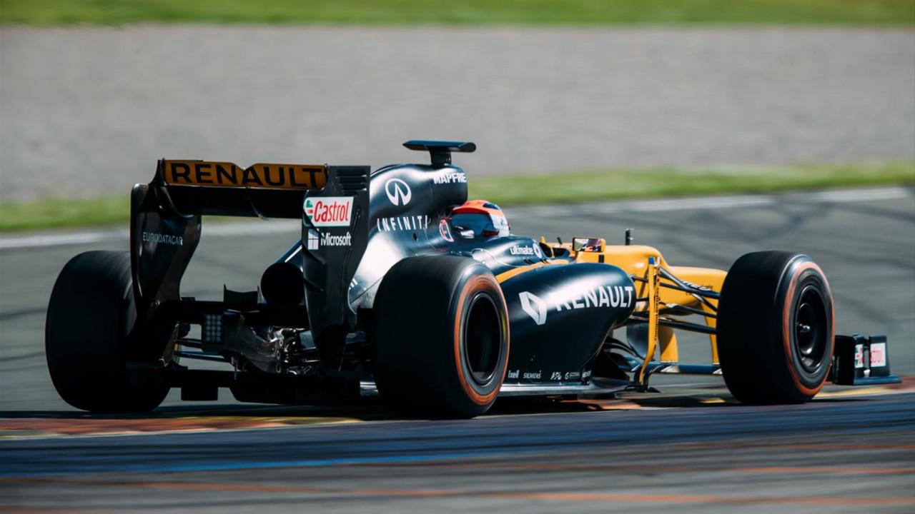 Robert-Kubica-Renault-F1-Test-2017