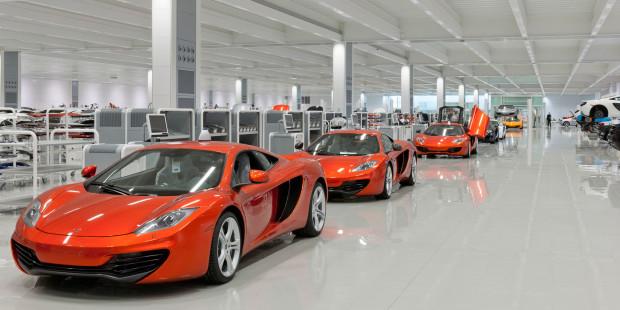 McLaren-MP4-12C-Production-Line-2011