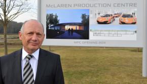 McLaren-Ron-Dennis