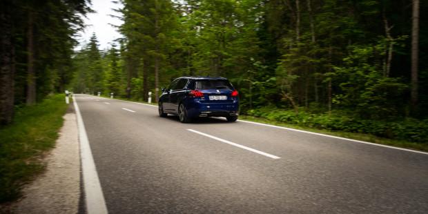 Peugeot-308-2017-Engines
