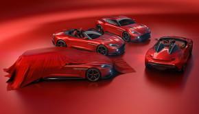 Aston-Martin-Vanquish-Zagato-Range