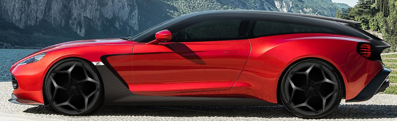 Aston-Martin-Vanquish-Zagato-Shooting-Brake