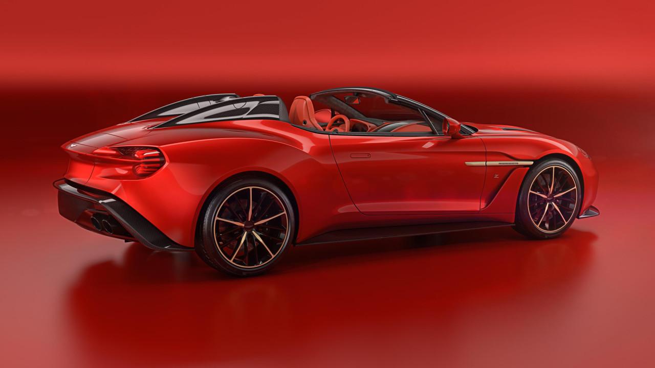 Aston-Martin-Vanquish-Zagato-Speedster-Design