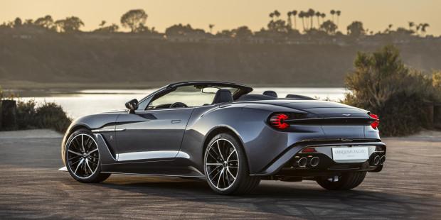 Aston-Martin-Vanquish-Zagato-Volante-2017