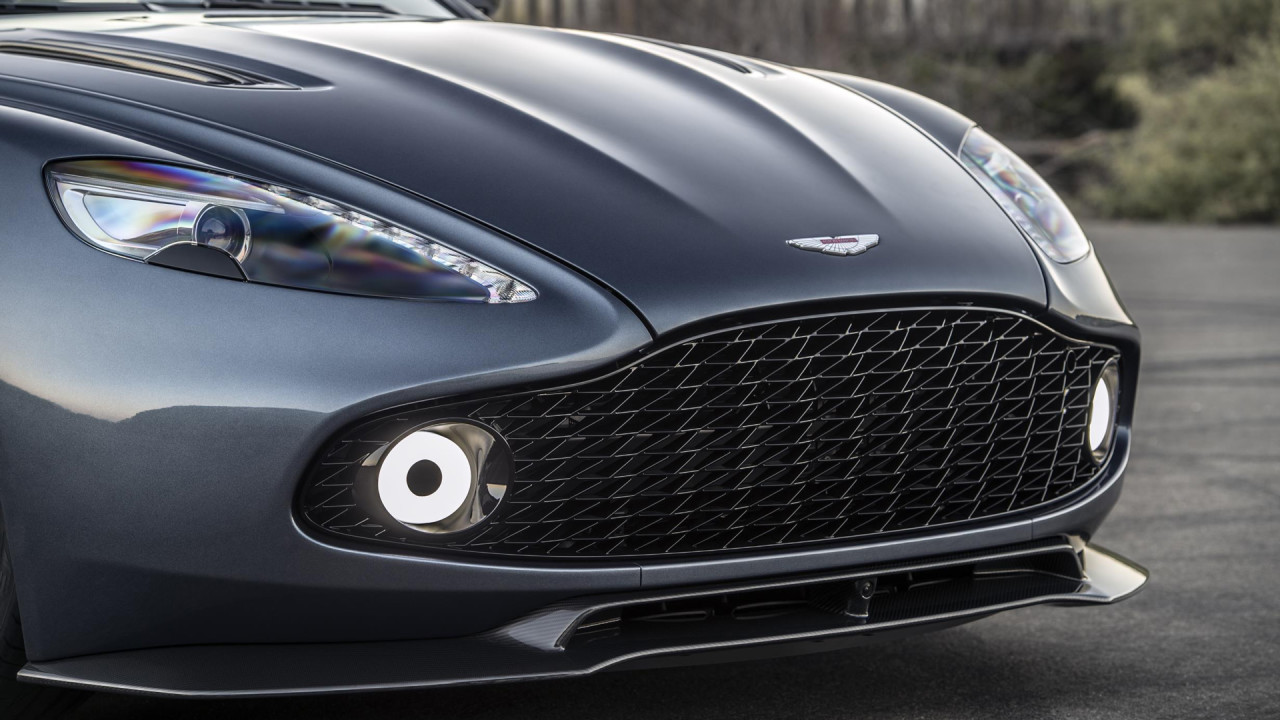 Aston-Martin-Vanquish-Zagato-Volante-Engine
