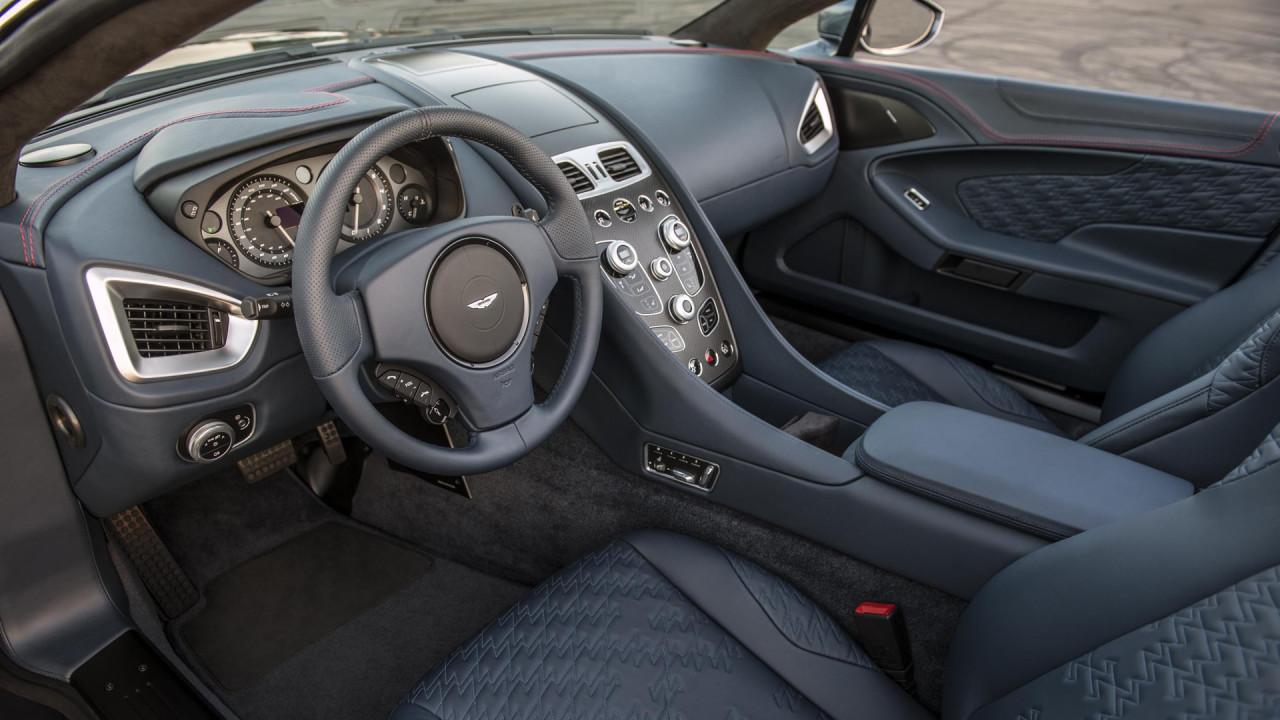 Aston-Martin-Vanquish-Zagato-Volante-Interior