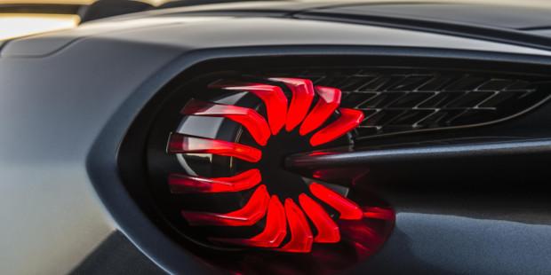 Aston-Martin-Vanquish-Zagato-Volante-Lights