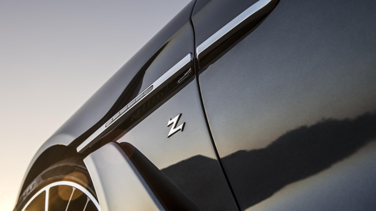 Aston-Martin-Vanquish-Zagato-Volante-Logo