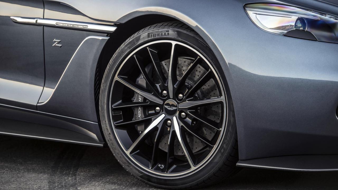 Aston-Martin-Vanquish-Zagato-Volante-Wheels-Brakes