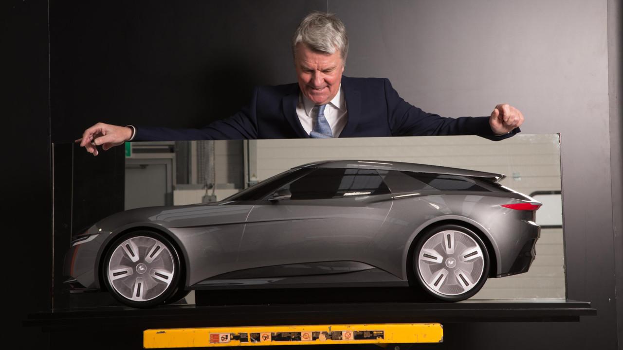 Alcraft-GT-Charles-Morgan