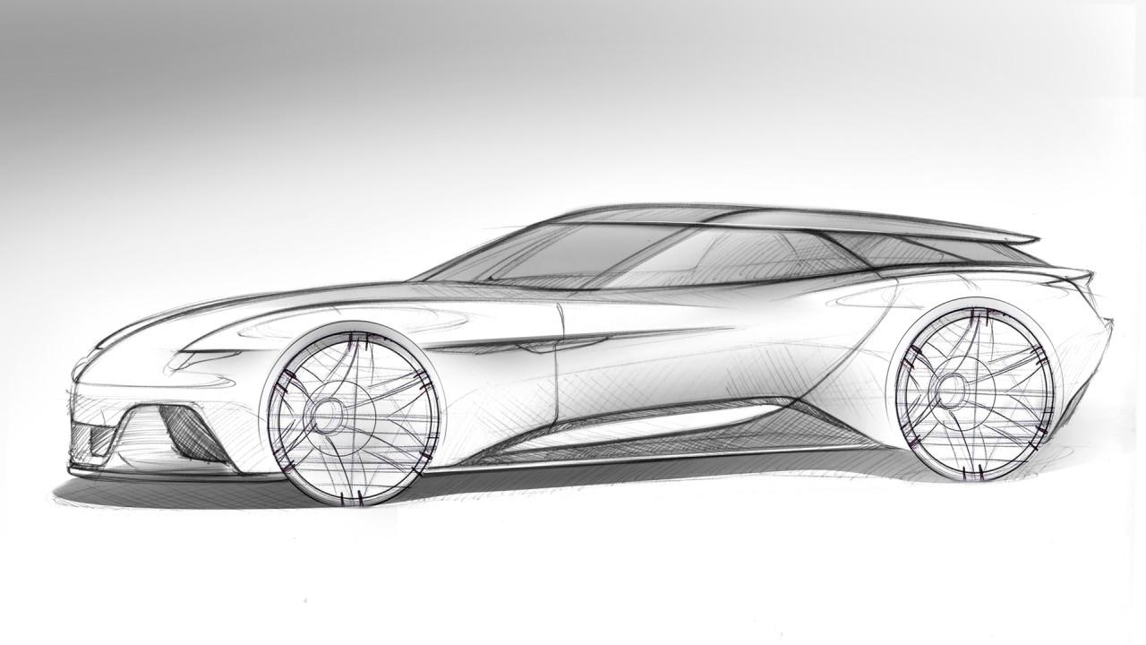 Alcraft-GT-Design-Sketch