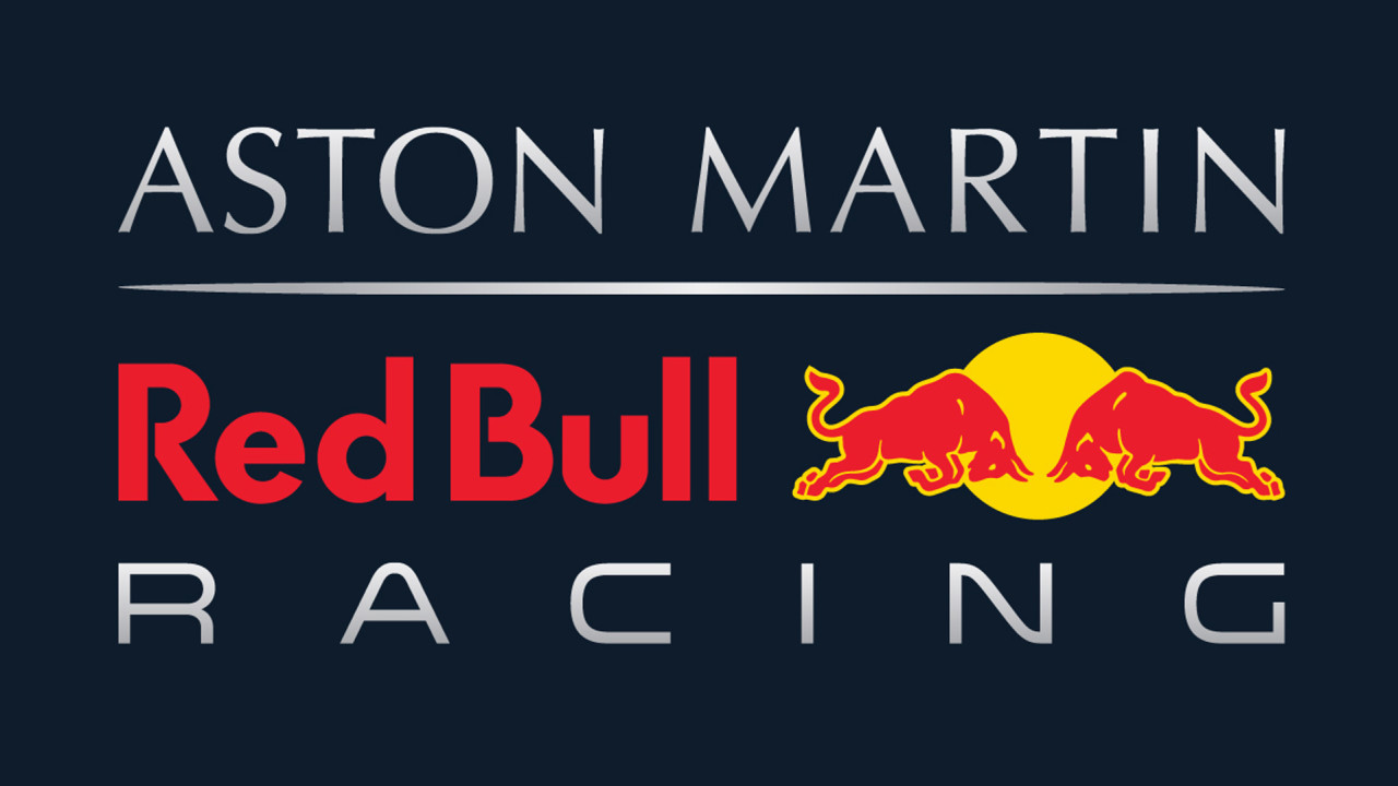 Aston-Martin-Red-Bull-Racing