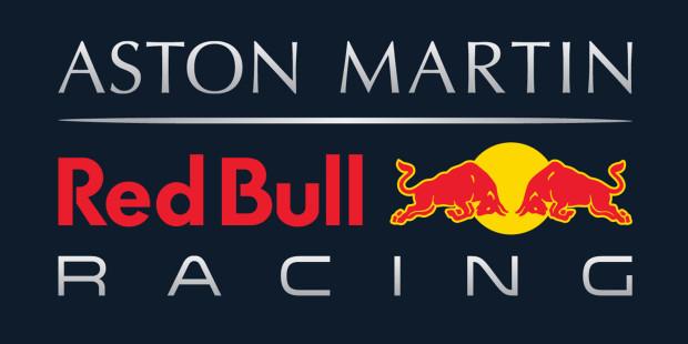 Aston-Martin-Red-Bull-Racing