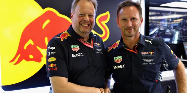 Aston-Martin-Red-Bull-Racing-Andy-Palmer-Christian-Horner