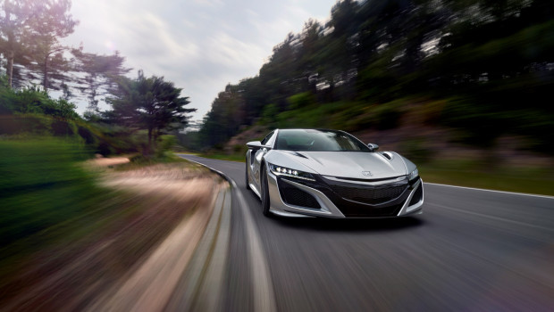 Honda-NSX-Silver-Metallic-UK-Allocation