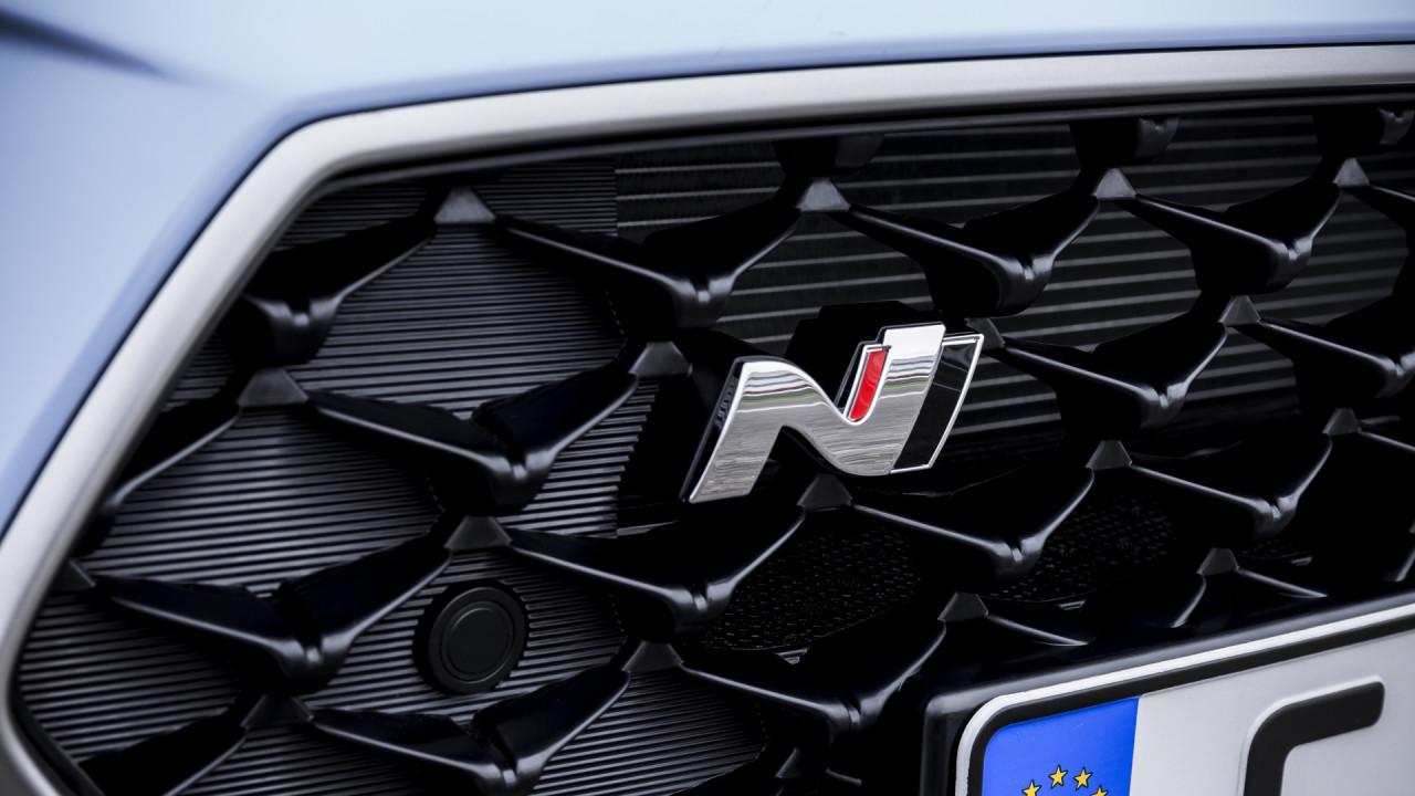 Hyundai-i30-N-Badge