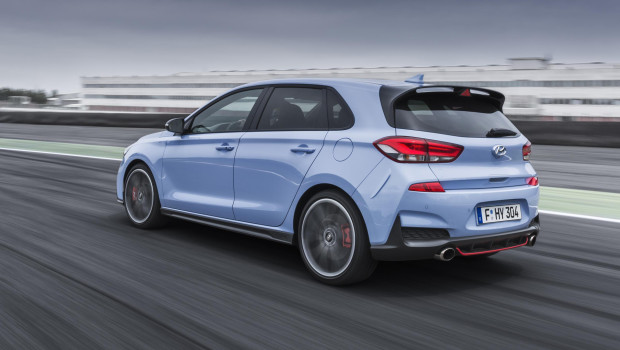Hyundai-i30-N-Performance-Price