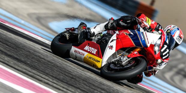 Lake-Torrent-Circuit-World-Superbike-Championship
