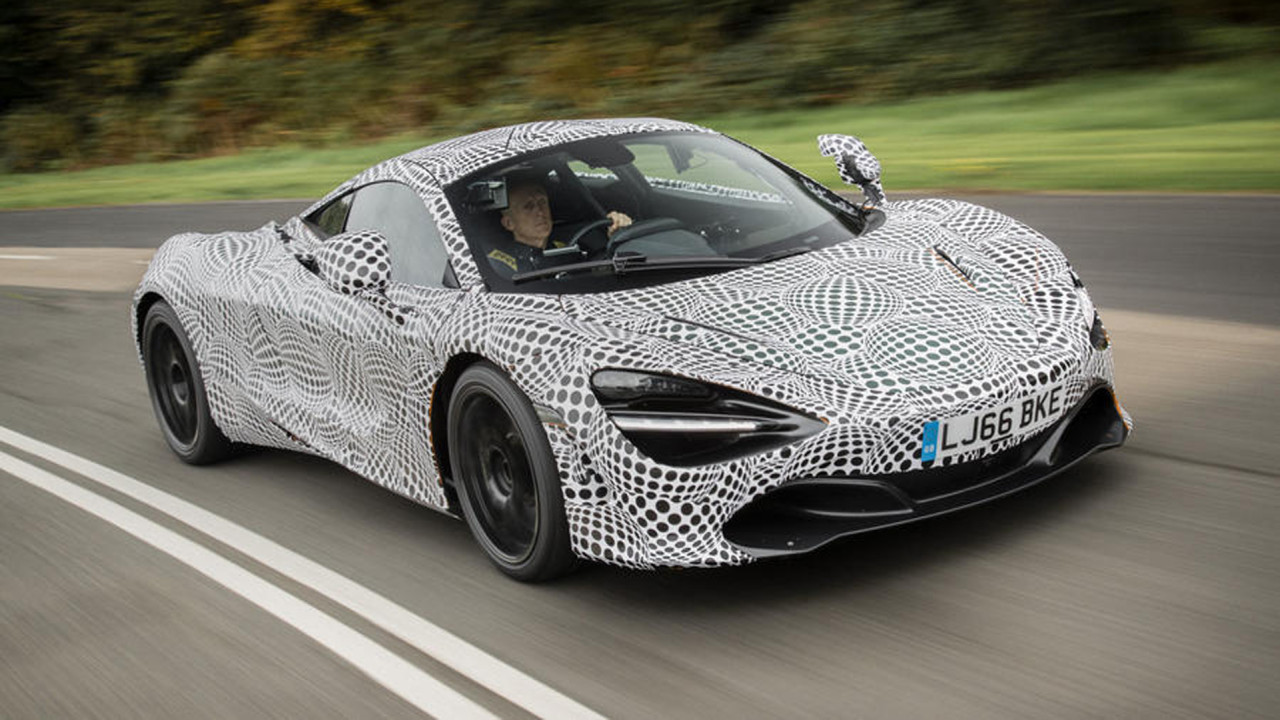 McLaren-BP23-Design