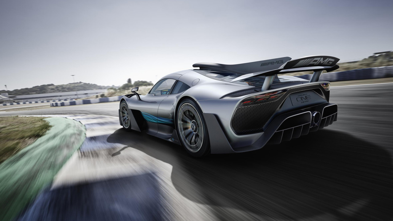 Mercedes-AMG-Project-One-Wing