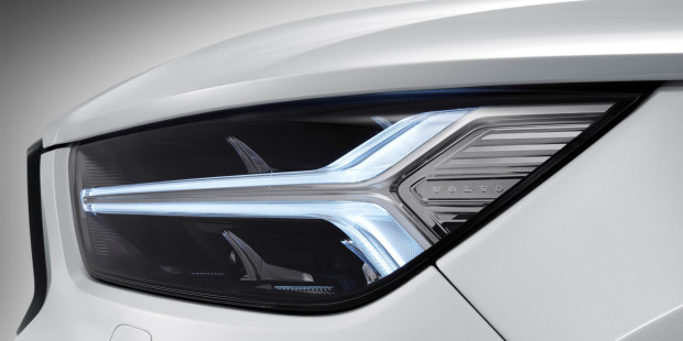 Volvo-XC40-Lights