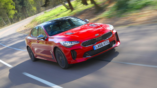 Kia-Stinger-UK-Price