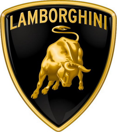Lamborghini 50 yaşında. 50 ci yıl kutlamaları